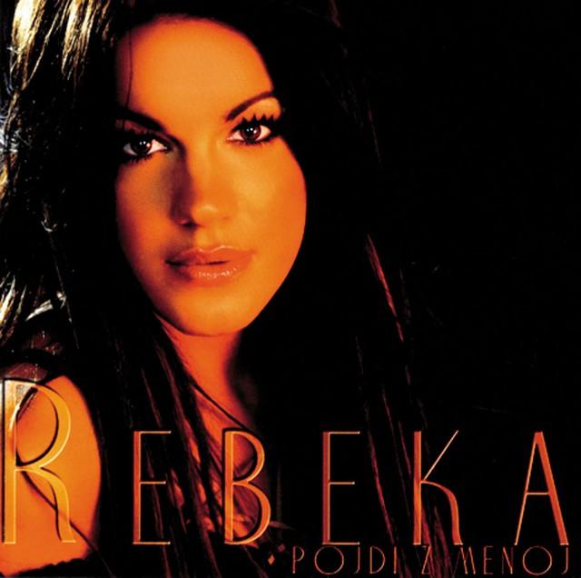 pinceta-rebeka_display.jpg