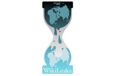 /media/www/slike.old/novice/wikileaks1_copy2.jpg