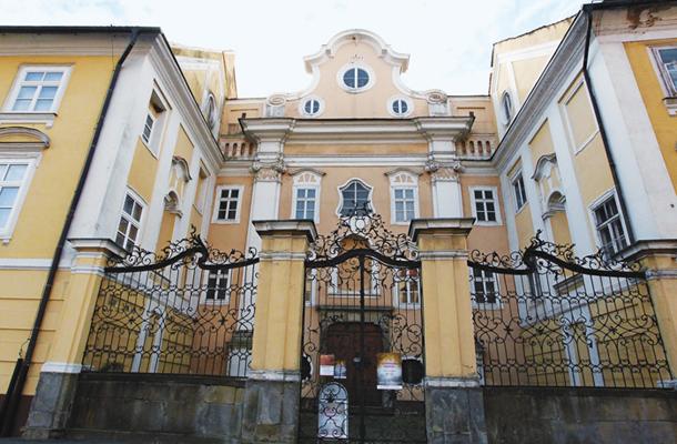 """Image result for alojzijeva cerkev maribor"""""""
