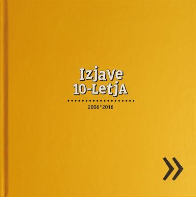 Predstavitev s podpisovanjem knjige bo 1. decembra, ob 19 uri v Strip.art.nici Buch