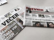 slika novice