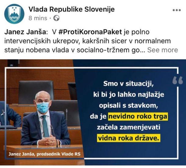 www.mladina.si
