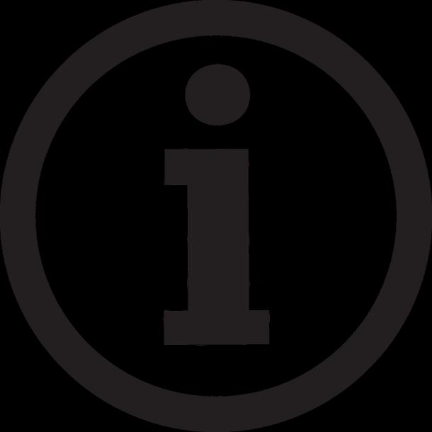 Image result for Dostop do informacij javnega značaja