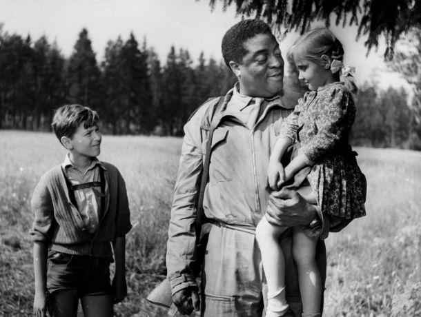 Image result for slovenski filmi