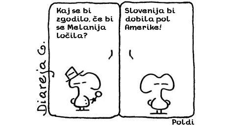 Poldi