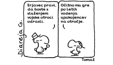 Tomaž