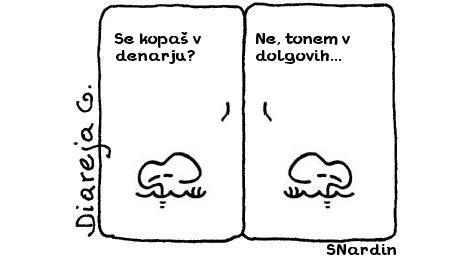 SNardin