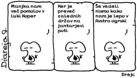 Drejc