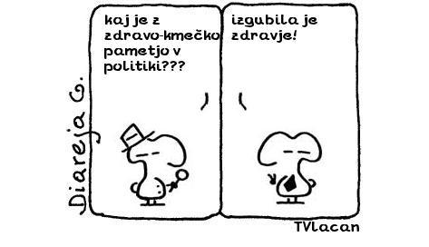 TVlacan