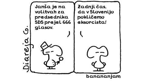 banananjam