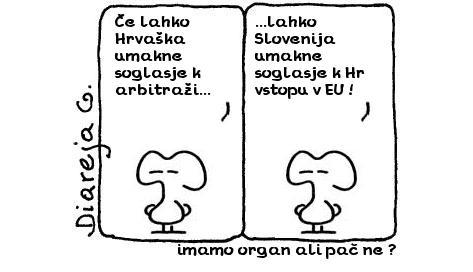 imamo organ ali pač ne ?