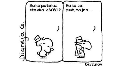 bivanov